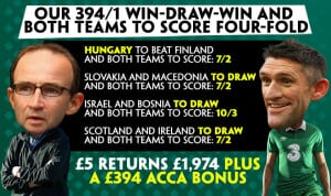 International-Wacky-Acca-WDW-BTTS paddy power