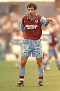 next west ham united manager ladbrokes