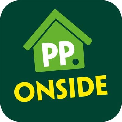 PP Onside Betting App